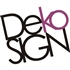 logo DecoSign