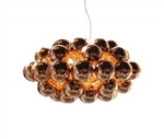 Lampa Beads Octo