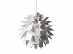 Lampa Norm69