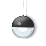Lampa Orion
