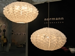 Lampa Norm03